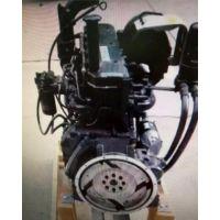 专业供应小松挖掘机PC200-8发动机 小松原装配件