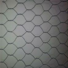 水库石笼网厂家 优质石笼网价格 格宾网铅丝