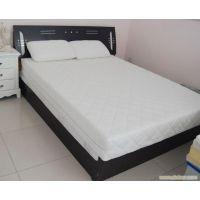 北京通州医用床单|被罩|床上用品|专业制作厂家--***!