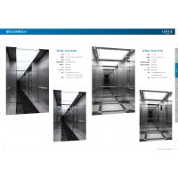 LEHY-III小机房电梯