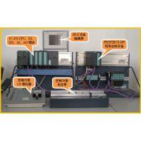 西门子控制模块6ES7355-0VH10-0AE0