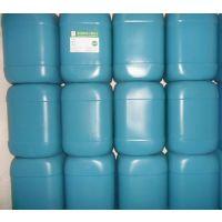金属多功能环保油污强力清洗剂 零件机械设备油渍清洁剂