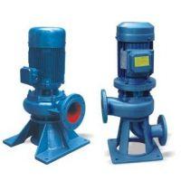 山东烟台市200WL400-10-18.5立式排污泵价格