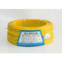 中南牌工程,家用电线电缆