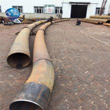 DN300 L245管线弯管厂家