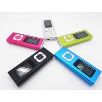 厂家新款私模插卡MP3无屏插卡mp3,玫瑰花插卡mp3