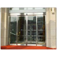 江门市安装多玛自动门,江门感应门维修电话13702929075