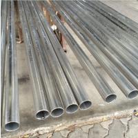 厦门不锈钢工业管 工业流体不锈钢管 酸洗不锈钢圆管