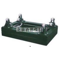 xt51038电子液氯钢瓶秤(检重)