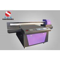 福建莆田UV万能打印机设备主要用途