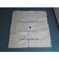 杭州益清过滤提供专业滤布解决方案 专业滤布供应商