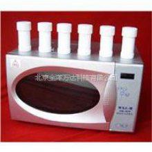 微波消解装置(微波消解仪)型号:JY-WXJ-III