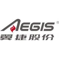 上海翼捷工业安全设备股份有限公司