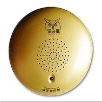 长沙奥亚供应电子猫驱鼠器 猫头鹰超声波/电滋波驱鼠器 灭鼠器 捕鼠器鼠克星