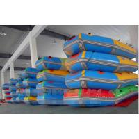 漂流船-公司销售橡胶漂流船
