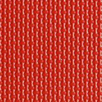 英利奥Y-14155乒乓球布纹厂家直销运动地胶