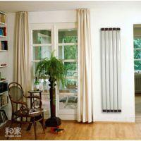 供应推荐商品 暖气片 xjnt-06 销售平台 铝墙暖串片 4分管径 产品保修期15年 供应商信息