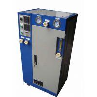 供应GMA4000Y型氩气净化机/纯化机 光谱仪专用