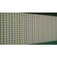 深圳石岩SMT贴片长期稳定低至0.0045元/LED软板/LED植物灯/LED硬灯条