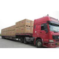 物流公司|泽达物流全国到货|服务到位安全快捷、货运专线