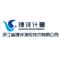 浙江捷详测控技术有限公司