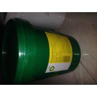 BP安能脂LC2锂复合肥皂润滑脂,BP安能高Energol HLP10