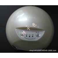 美甲厂家直销 15w 美甲光疗灯  LED美甲光疗机