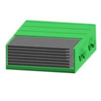 72V150AH铁锂电池组 电动汽车电池,旅游观光车电池
