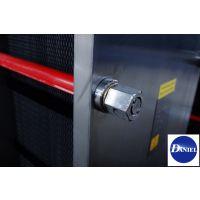 丹尼尔进口板式换热器不锈钢冷凝器蒸发器BB150H
