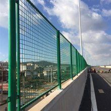 旺来三角折弯护栏网 pvc围墙护栏价格 花坛围栏