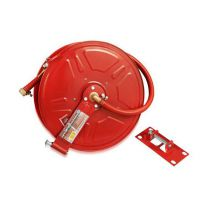 供应JPS0.8-19/25消防软管卷盘