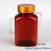 优质厂家供应PET瓶,透明塑料瓶销往中国各地