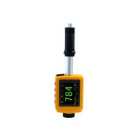 LM500--LM500便携式里氏硬度计