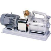 厂家直销日本樫山工业kashiyama真空泵 水泵LEH100MS