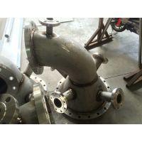 拉丝异型钢管,304鸡蛋椭圆管,不锈钢大小口径管