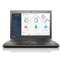 联想ThinkPad笔记本电脑哪个系列好?联想商用笔记本
