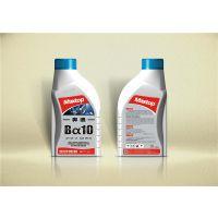 迈斯拓奔逸Bα10 - 聚α烯烃全合成润滑油SN/CF 汽油机油