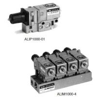 BJ2-016***SMC脉冲式油雾器