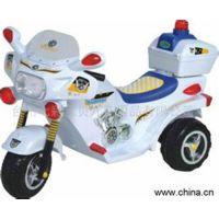 米莱奇(在线咨询)、童车、童车自行车