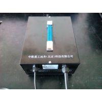中船远舟29.2V 15A锂电池充电机