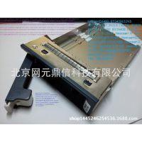 IX1000 IX1500 华三 H3C Neocean磁盘存储系统硬盘托架亚博app下载官网直营