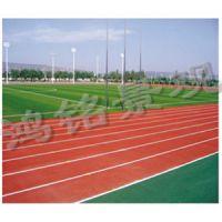 大连透气型跑道,塑胶跑道,EPDM地面,幼儿园地面,混合型跑道,可施工