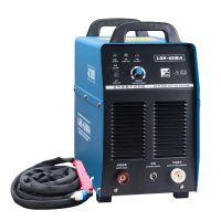 供应成都华远焊机 LGK-63/100MA 逆变式空气等离子切割机 碳钢、合金钢切割 高频