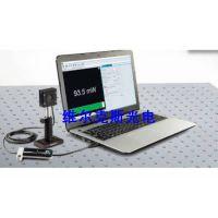 加拿大Gentec快速焦耳计、Gentec热量计、分离式热释电探测器、激光位敏探测器