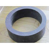 聚四氟乙烯管 四氟PTFE管 耐腐蚀塑料管