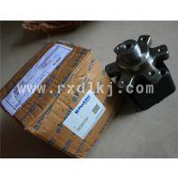 帕金斯Perkins柴油发动机水泵1830606C95-原装进口