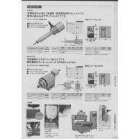日本 精密 機械 工作