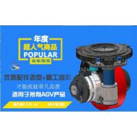 浙江亿控自动化设备有限公司