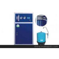 麦腾尔净水器商用纯水机直饮机RO反渗透五级过滤 去除水垢 自洁式