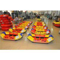 漂流艇-高质量漂流艇专业生产